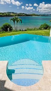 Beautiful Pools 118 Best Vanishing Edge Pools Images On Pinterest Infinity Pools