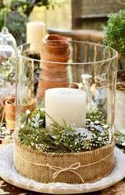 centre de table mariage pas cher centre de table mariage pas cher le mariage