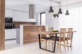 küche offen offene wohnküchen schöner kochen dodenhof posthausen