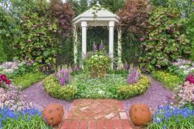 Simple Rock Garden Tips For A Simple Design Of Rock Gardens