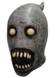 halloween skeleton masks boogeyman mask