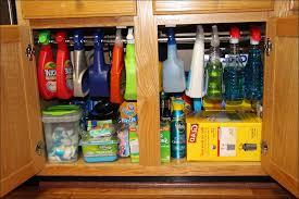 Garage Storage And Organization - kitchen storage and organization pantry organization ideas mail