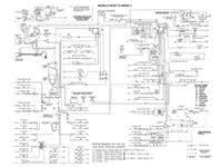 wiring diagram 1974 jaguar e type volvo wiring diagram jaguar x