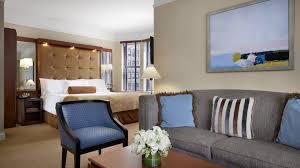 home flatiron district hotel hotel chandler