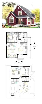 small cabin home plans ideas about cottage house plans small trends and 4 bedroom cabin