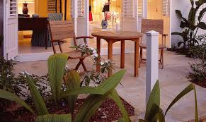 oceanfront rooms montego bay round hill jamaica