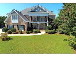 Single Family Home by Villa Rica Homes For Sales Atlanta Fine Homes Sotheby U0027s
