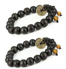 black prayer bracelet images Luos cultural goods feng shui coin tibetan buddha jpg