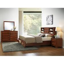 pulaski bedroom furniture pulaski king bedroom sets wayfair