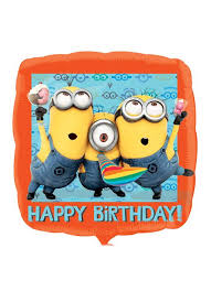minions party supplies minions party supplies party britain