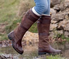 womens dubarry boots sale longford boot jpg