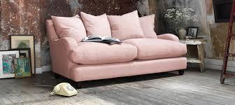 comfy sofa comfy joe sofa sofa workshop