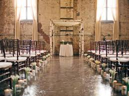 wedding ideas fall wedding decoration ideas reception rustic