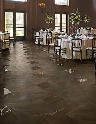 restaurant tile design inspiration gallery crossville inc tile