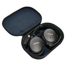 bose noise cancelling headphones black friday sales bose quietcomfort 25 acoustic noise cancelling wired headphones