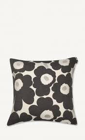 cushions living u0026 decorating home marimekko com