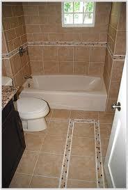 Home Depot Bathroom Floor Tiles Bathroom Floor Tiles Home Depot Tiles Home Decorating Ideas