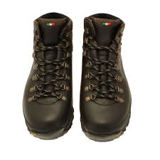 zamberlan womens boots uk zamberlan 311 ultra lite tex s walking boots aw17