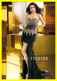 hire an evening dress glasgow plus size masquerade dresses