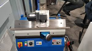 woodworking network stiles machinery
