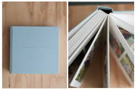 luxury wedding albums luxury wedding albums queensberry blue pictures seattle