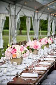 187 best flowers and centerpieces images on pinterest wedding