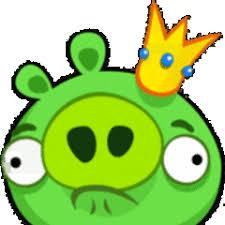 angry birds wiki fandom powered wikia
