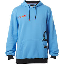 fox motocross hoodies fox snatched up pullover hoody fox racing canada