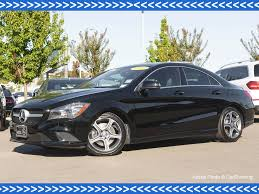 mercedes northern california certified pre owned mercedes benzs mercedes of marin