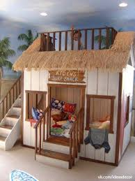 Build My Own Bunk Beds by 30 Best Bunk Beds Images On Pinterest 3 4 Beds Full Bunk Beds