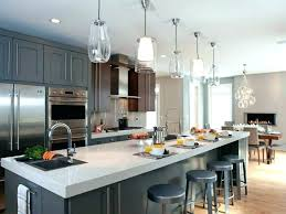 clear glass pendant lights for kitchen island clear glass pendant lighting kitchen clear glass pendant lights for