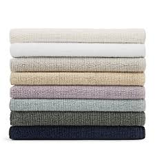 Dkny Bath Rugs Luxury Bath Rugs Sink Your Toes In Comfort Fashion Colors