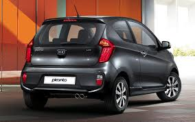 kia picanto lpg going the bi fuel route in europe