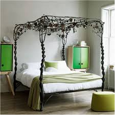 Bedroom Ideas Teenage Guys Small Rooms Bedroom Cool Teenage Bedroom Ideas For Small Rooms Designer Kids