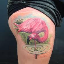 más de 25 ideas increíbles sobre point break tattoo en pinterest