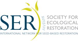 international network services philippines international network for seed based restoration