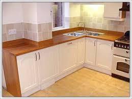 Top Corner Kitchen Cabinet Kitchen Undermount Butterfly Corner Sink Corner Kitchen Sink