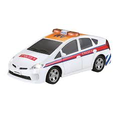 tomica toyota prius radio control u0026 battery operated vehicle toys