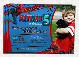 sample birthday invitation templates free u0026 premium templates