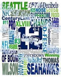 Seahawks Decorations 1429 Best Seahawks Images On Pinterest Seattle Seahawks