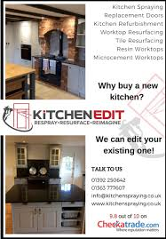 replacement kitchen cupboard doors exeter kitchen edit exeter by the dart