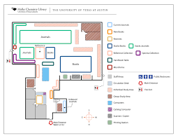 chemistry mallet library map university of texas libraries