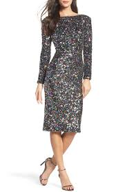 fall dresses for wedding guests s dresses nordstrom
