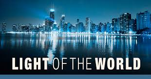 lights of the world address light of the world twoten magazine