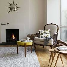 Neutral Area Rugs The For Neutral Area Rugs Apartment Therapy