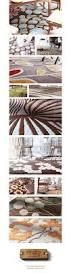 British Flag Area Rug 99 Best Rugs That Make A Room Images On Pinterest Area Rugs For