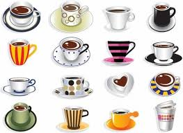 all free clipart free clip coffee cup free vector 214 853 free vector