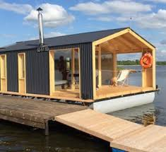 tiny houses prefab what you gain by living in a tiny houses prefab reviews
