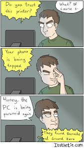 Funny Computer Meme - computer problems funny