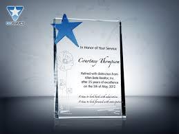 retirement plaque plaque for retirement etched award plaque sles